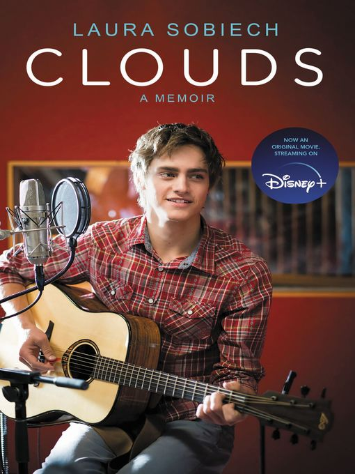 Title details for Clouds by Laura Sobiech - Available