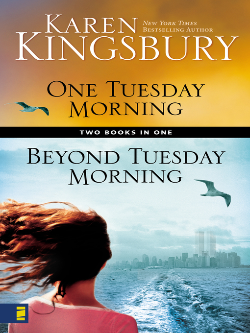Cover of One Tuesday Morning & Beyond Tuesday Morning Compilation