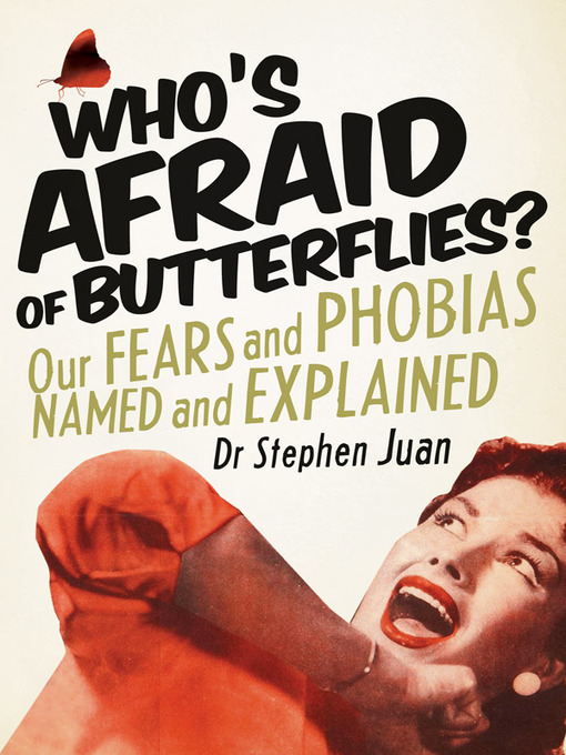 phobias things that go bump in Phobias: things that go bump in the mind persons with a fears or phobias go to the ends of the earth to avoid any alleged risk that is larger more so in their.
