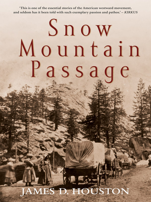 """an analysis of present situation in the middle east in the book snow mountain passage by james d hou The passage says that nebuchadnezzar had put this temple treasure """"in the house of middle east patterns, 3rd ed d 2008 search for the tower of babel."""