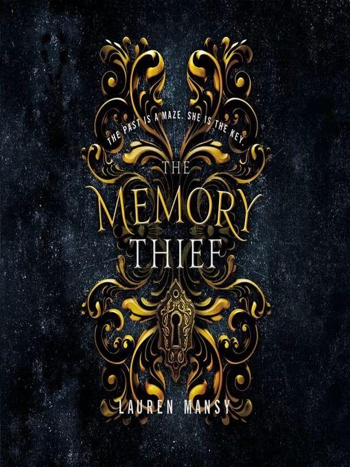 The-Memory-Thief
