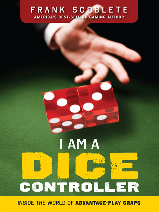 Casino controller dice inside millions story winning hotel casino funchal