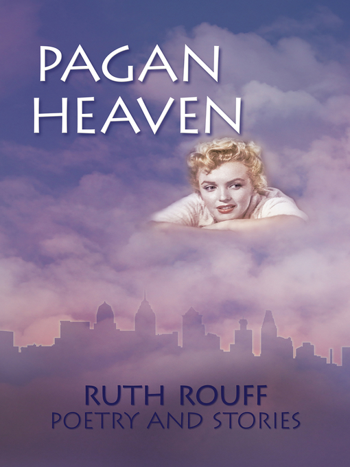 Title details for Pagan Heaven by Ruth Rouff - Available