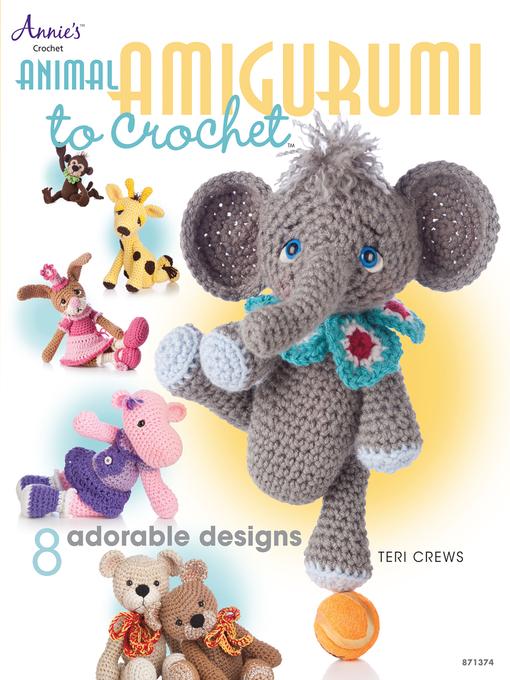 Download Hello Kitty Crochet free ebook (pdf, epub, mobi) by Mei Li Lee by  madelenesingsen98 - issuu | 680x510