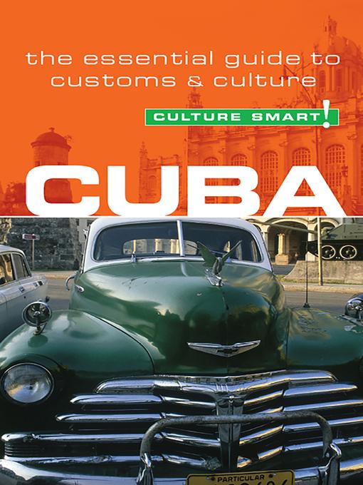 la cultura cubana essay Página web oficial del festival internacional de la cultura maya.