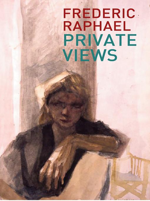 Private Views