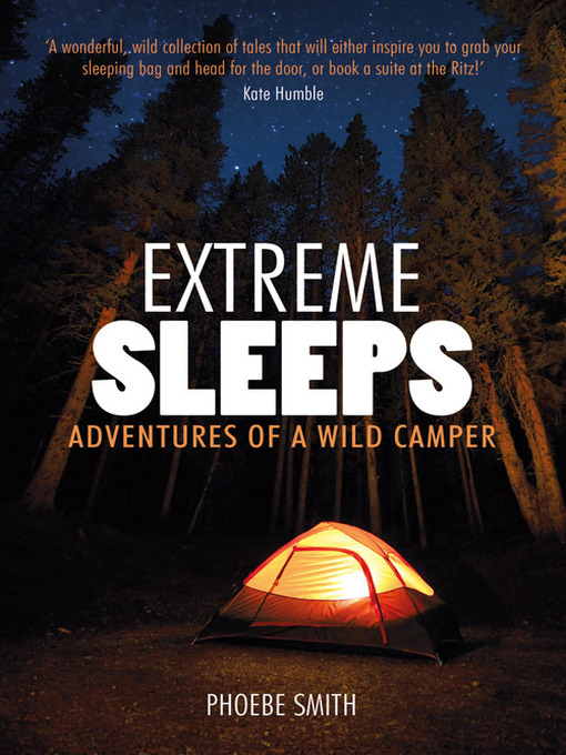 exciting adventures awaits campers of the night Adventure awaits camp y noah & camp and trail riding before spending the night on the trail under week of adventures with options like rappelling, kayaking.