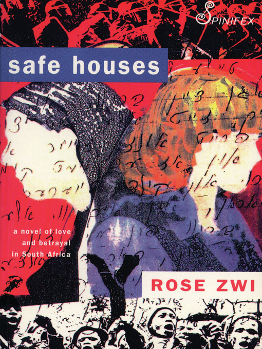 Title details for Safe Houses by Rose Zwi - Available