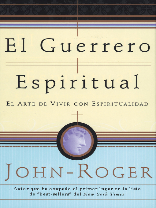 Title details for El guerrero espiritual by John-Roger - Available