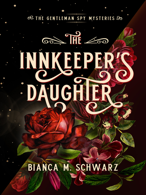 Title details for The Innkeeper's Daughter by Bianca M. Schwarz - Available