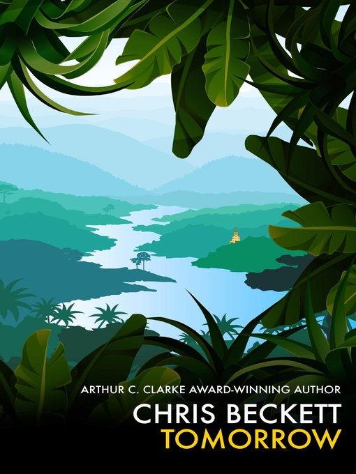 Title details for Tomorrow by Chris Beckett - Available