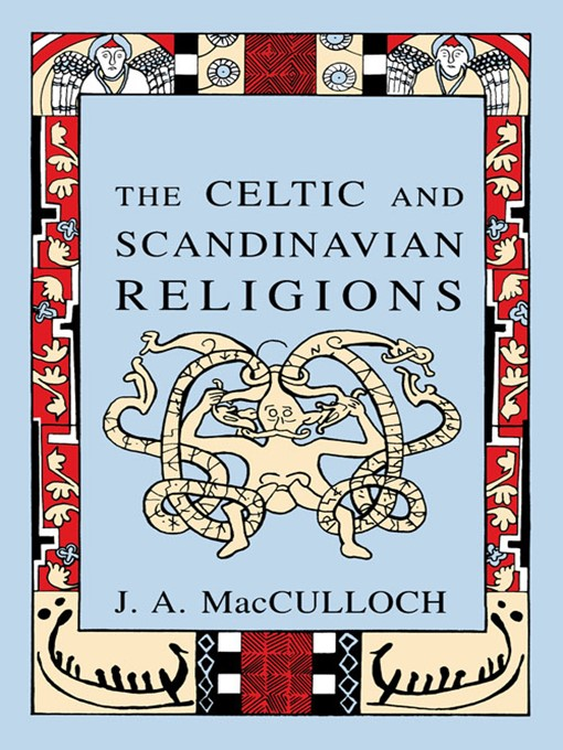 celtic languages essay