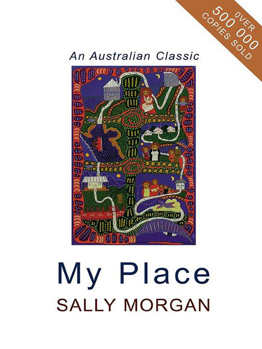 Title details for My Place by Sally Morgan - Available