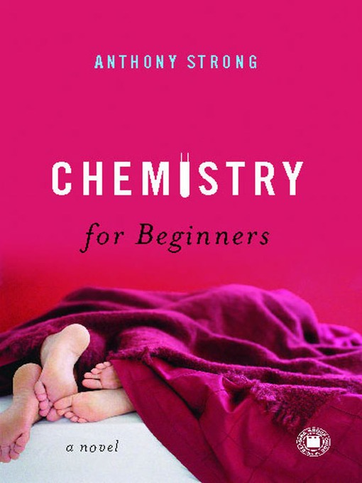 chemistry for beginners Find great deals on ebay for chemistry for beginners and home run thrasher shop with confidence.