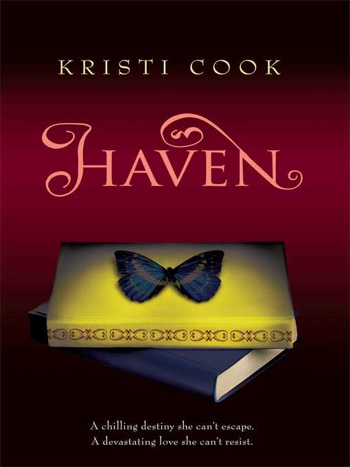 Title details for Haven by Kristi Cook - Available