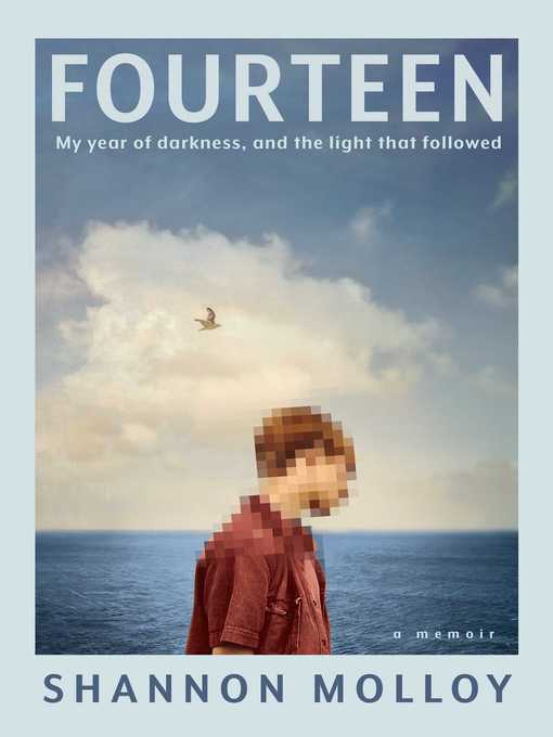Title details for Fourteen by Shannon Molloy - Available