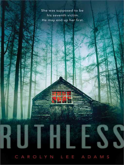 Cover of Ruthless