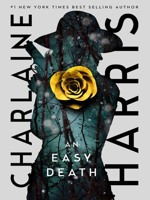 Title details for An Easy Death by Charlaine Harris - Available