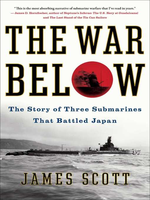 The war below national library board singapore overdrive title details for the war below by james scott available fandeluxe Ebook collections