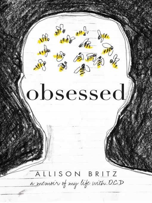 Title details for Obsessed by Allison Britz - Wait list