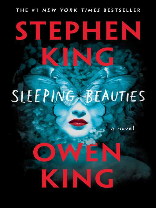 Title details for Sleeping Beauties by Stephen King - Available