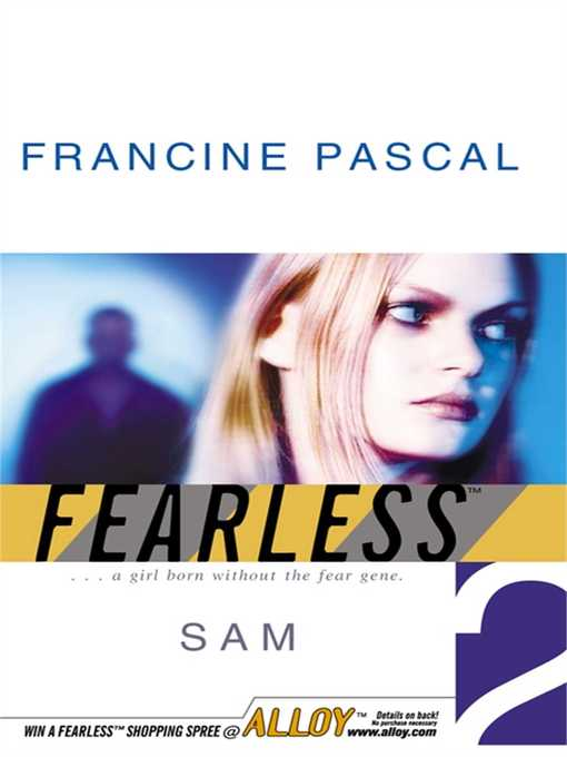 an analysis of broken angel a story by francine pascal Pdf fear and trembling a novel fear of drowning fear not story of hope a touched by an angel classic fearless 1 francine pascal broken love 1 bb.