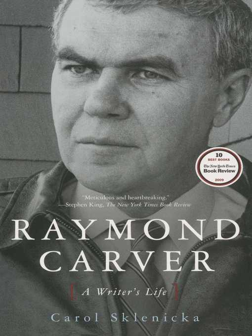 "the different responses to raymond carvers popular mechanics ""little things"" is a short story by raymond carver it was first published in his collection what we talk about when we talk about love under the name ""popular mechanics."