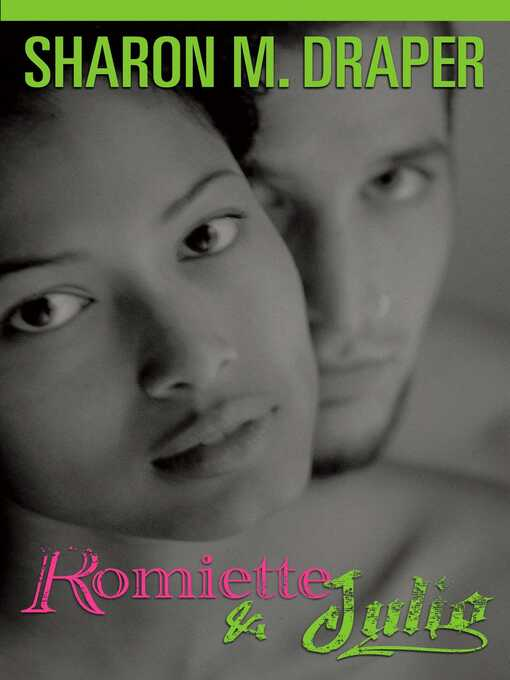 romiette and julio 1-16 of 32 results for romiette & julio romiette and julio may 1, 2001 romiette and julio - teacher guide by novel units, inc by novel units (2007-12-01.