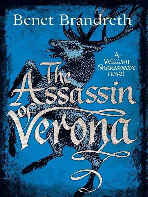 Title details for The Assassin of Verona by Benet Brandreth - Available