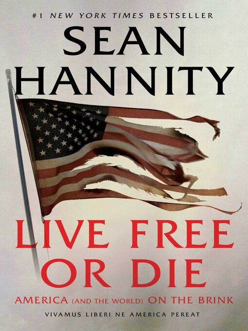Live free or die America (and the world) on the brink