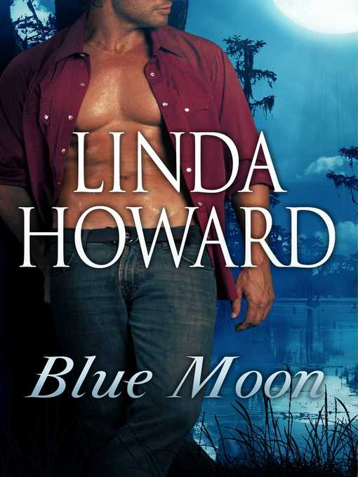 Title details for Blue Moon by Linda Howard - Available