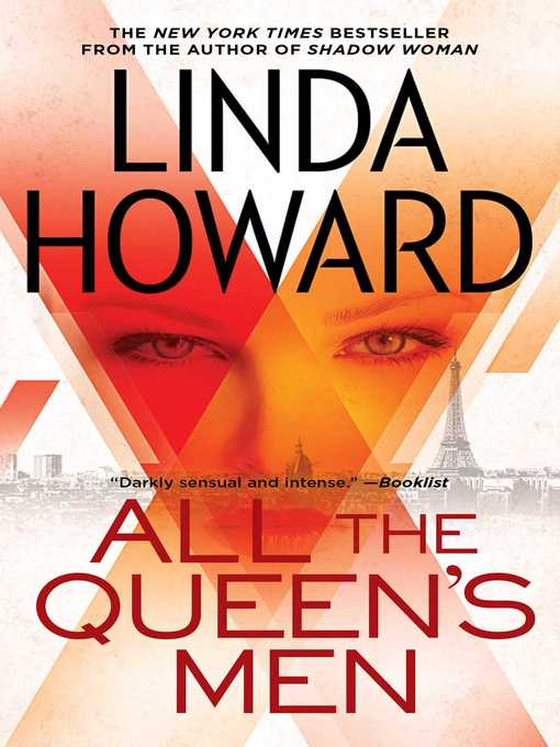 kill and tell linda howard epub vk