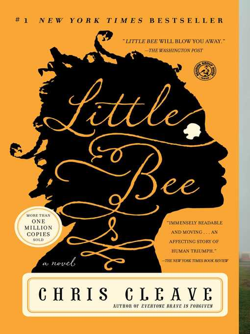 Title details for Little Bee by Chris Cleave - Available