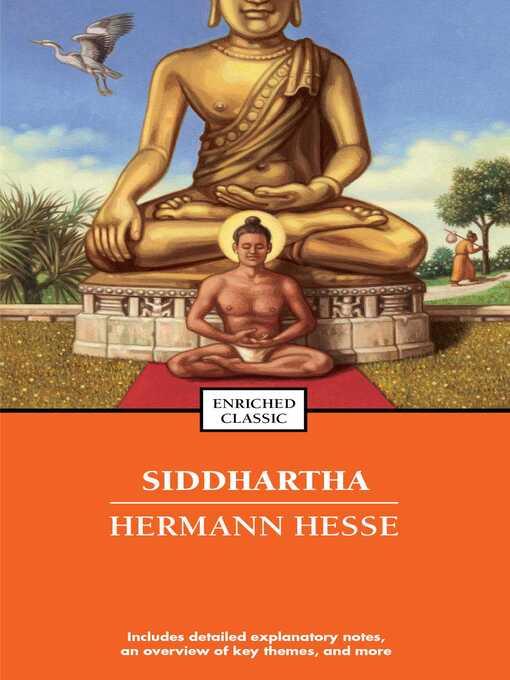 key scene of siddhartha Siddhartha (1972) movie trailer pvr pictures loading siddhartha - full audiobook om puri and deboshree roy very hot scene.