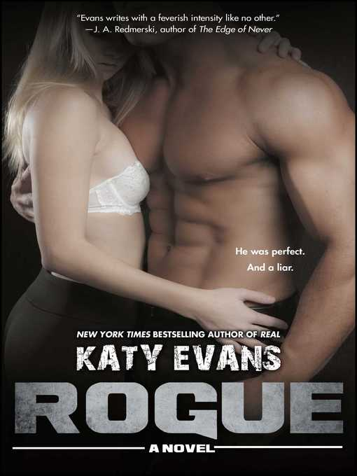 Title details for Rogue by Katy Evans - Available