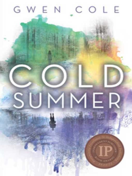 Title details for Cold Summer by Gwen Cole - Wait list