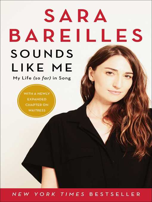 Cover of Sounds Like Me