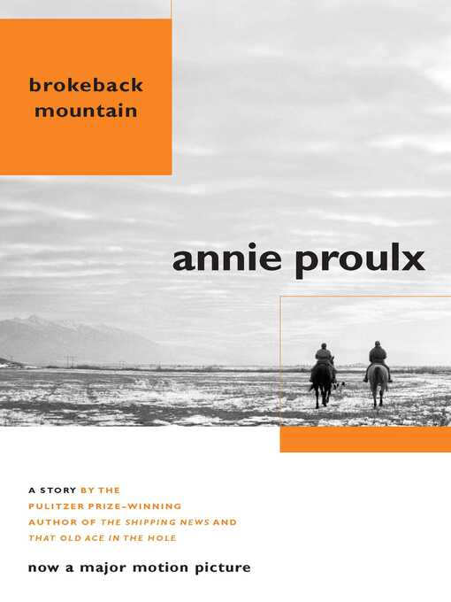 an analysis of the theme of cultural identity in the shipping news by e annie proulx T a s m a n i a n english c e r t i f i c a t e subject code: the shipping news, e annie proulx of belonging or identity.