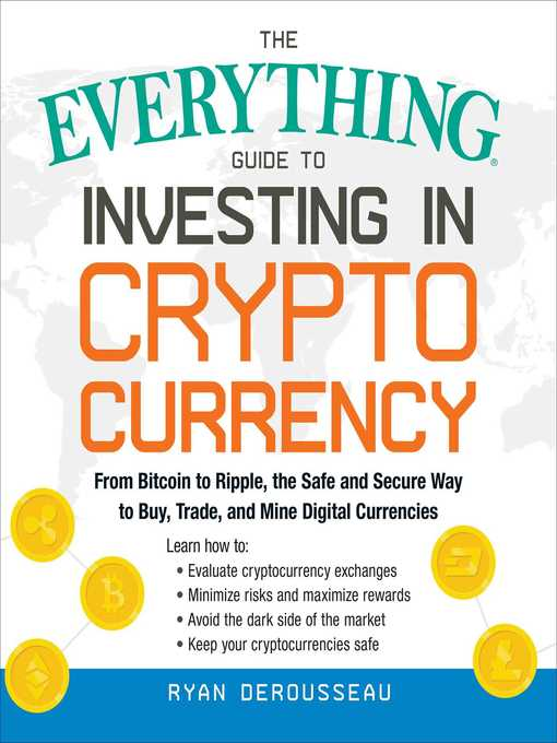 investing in cryptocurrency singapore