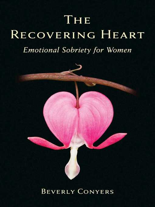 Title details for The Recovering Heart by Beverly Conyers - Available