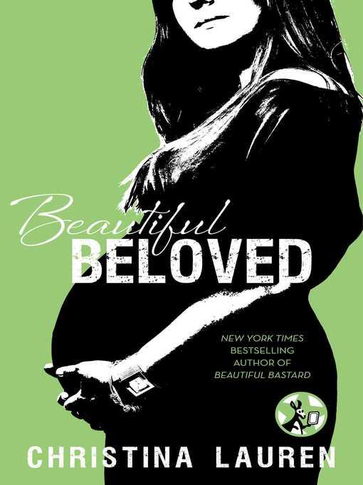 Title details for Beautiful Beloved by Christina Lauren - Wait list