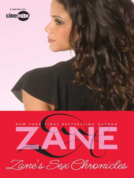 Zane S Sex 101