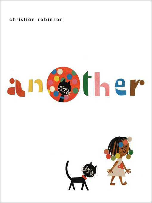Title details for Another by Christian Robinson - Available