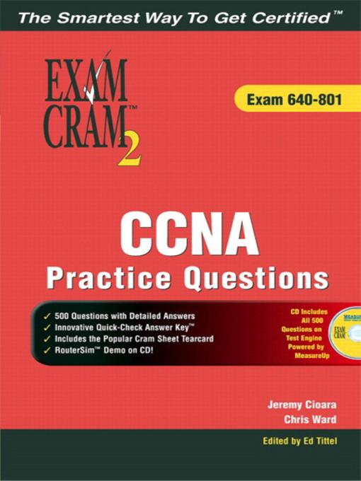 Summary -> Free Online Cna Practice Test Cna Exam Cram