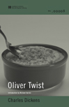 Title details for Oliver Twist (World Digital Library Edition) by Charles Dickens - Wait list