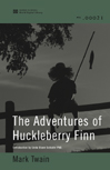 Title details for The Adventures of Huckleberry Finn (World Digital Library Edition) by Mark Twain - Available