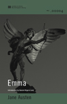 Title details for Emma (World Digital Library Edition) by Jane Austen - Available