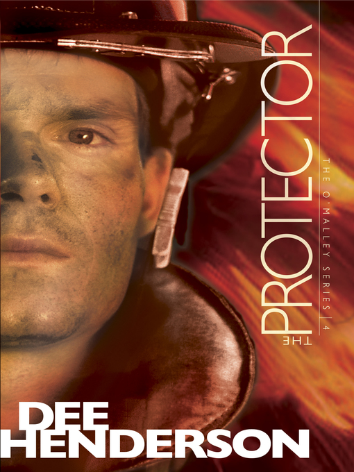 Title details for The Protector by Dee Henderson - Wait list
