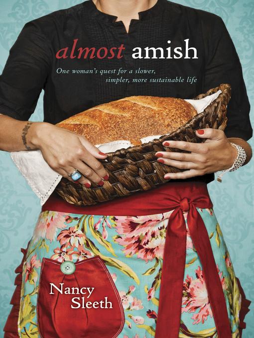 the amish secrets to finances essay