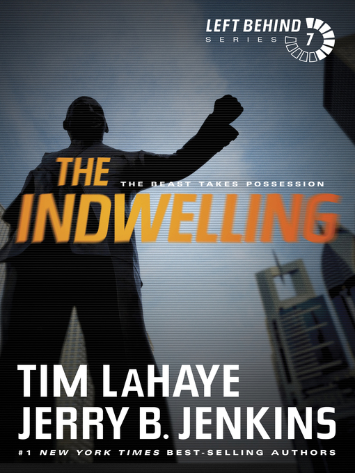 Title details for The Indwelling by Tim LaHaye - Available